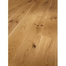 Parador Engineered Wood Flooring Eco Balance Rustic Brushed Oak Matt Lacquer Wideplank Widepl Mircobev