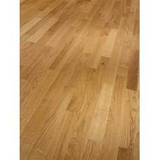 Parador Engineered Wood Flooring Eco Balance Natur Oak Nature Oil Plus 3-Strip Shipsdeck