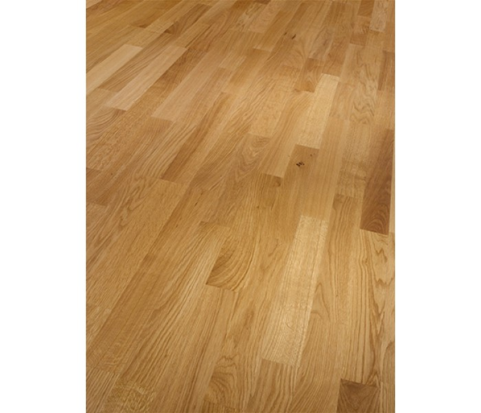 parador engineered wood flooring eco balance natur oak. Black Bedroom Furniture Sets. Home Design Ideas