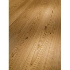Parador Engineered Wood Flooring Eco Balance Classic Brushed Oak Matt Lacquer Wideplank Widepl Mircobev