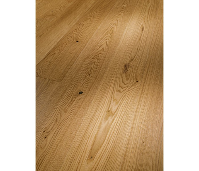 parador engineered wood flooring basic 11 5 classic oak. Black Bedroom Furniture Sets. Home Design Ideas