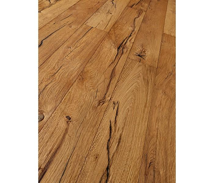 Parador Engineered Wood Flooring Trendtime 8 Brushed Oak Elephant
