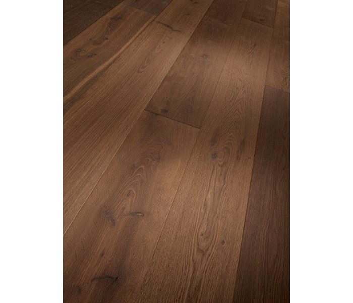 parador engineered wood flooring 3060 living thermo oak. Black Bedroom Furniture Sets. Home Design Ideas