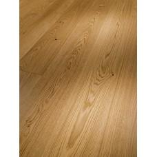 Parador Engineered Wood Flooring Eco Balance Classic Brushed Oak Natural Oil Plus Wideplank Widepl Mircobev