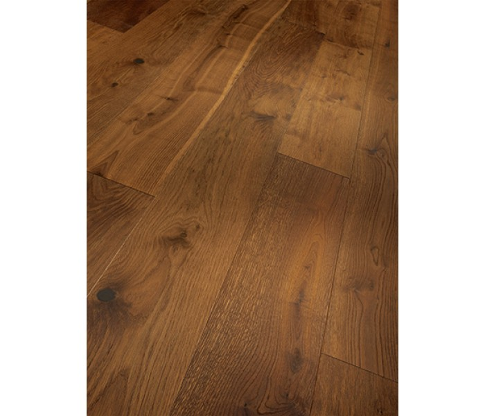 Parador Engineered Wood Flooring 3060 Living Thermo Oak Natural Oil