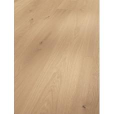 Parador Engineered Wood Flooring Basic 11-5 Classic Oak Pure Matt Lacquer Wideplank Widepl Mircobev