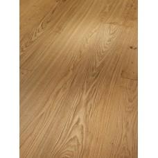 Parador Engineered Wood Flooring Eco Balance Natur Oak Matt Lacquer Wideplank Widepl Mircobev,