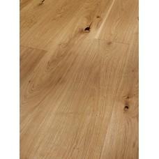 Parador Engineered Wood Flooring Eco Balance Rustic Oak Matt Lacquer Wideplank Widepl Mircobev