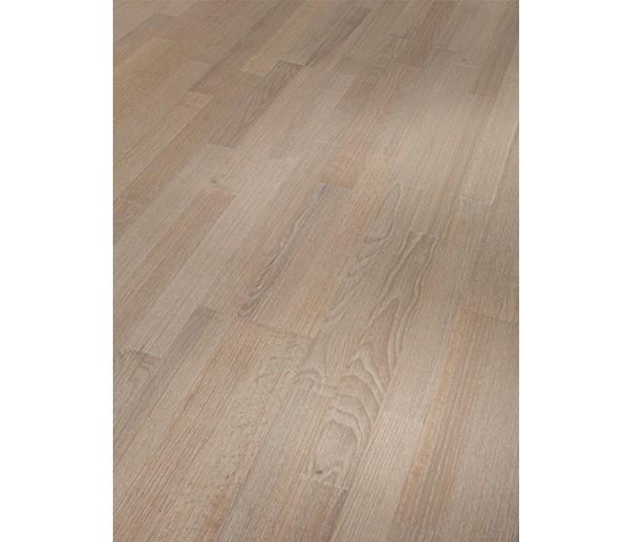 Parador Engineered Wood Flooring 3060 Living Beech Mont Blanc 3