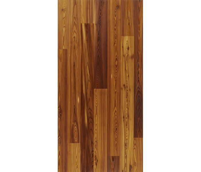 Parador Engineered Wood Flooring 3060 Rustic Smoked Larch Soft