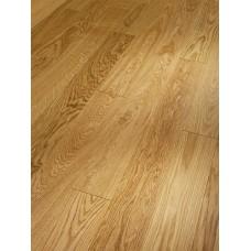 Parador Engineered Wood Flooring Eco Balance Natur Oak Matt Lacquer M4V