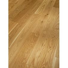 Parador Engineered Wood Flooring Eco Balance Living Oak Natural Oil Plus M4V