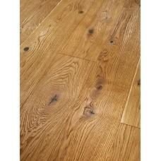 Parador Engineered Wood Flooring Eco Balance Rustic Oak Soft Texture Natural Oil Plus Wideplank Widepl Mircobev,