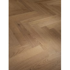 Parador Engineered Wood Flooring Trendtime 3 Living Oak Nougat Matt Lacquer M4V