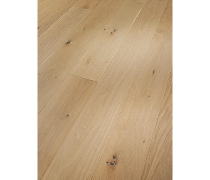 Parador Engineered Wood Flooring Trendtime 4 Rustic Oak Clear Matt