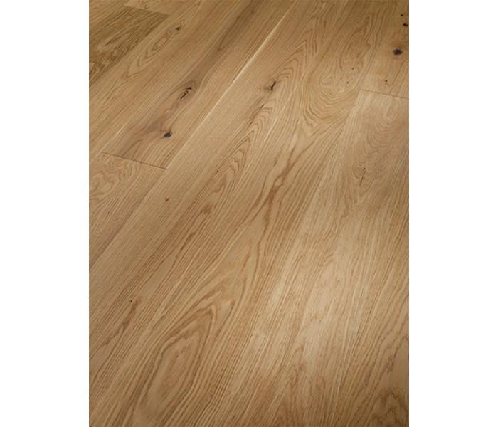 Parador Engineered Wood Flooring Trendtime 4 Rustic Oak Cream Matt