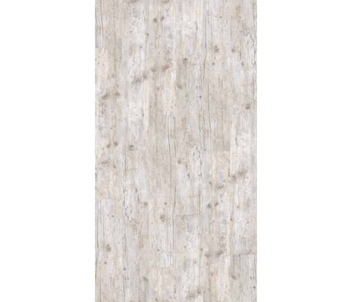 Parador Vinyl Flooring Classic 2030 On Hdf With Cork Back