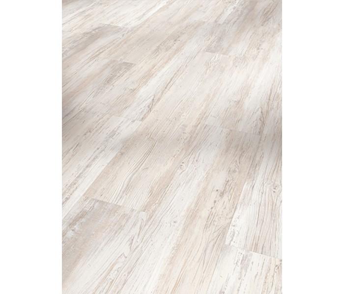 Parador Vinyl Flooring Basic 30