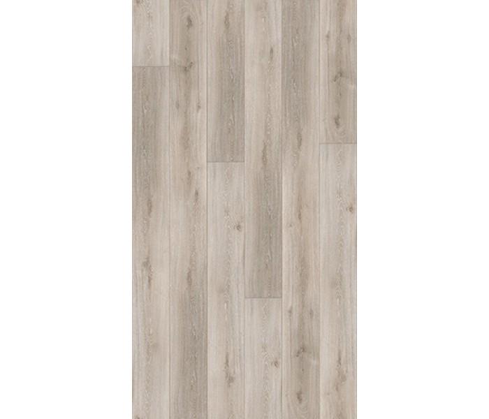 Parador Vinyl Flooring Basic 30 - Hdf With Cork Back - 4V