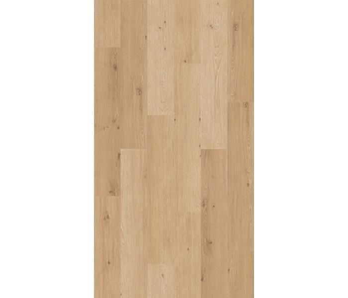 Vinyl Flooring Texture Seamless Vinyl Flooring Online