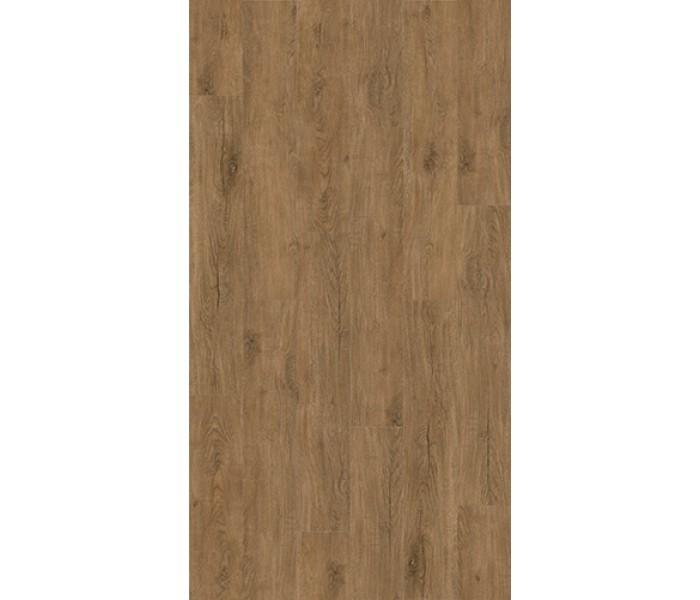 parador vinyl flooring classic 2050 click solid vinyl. Black Bedroom Furniture Sets. Home Design Ideas