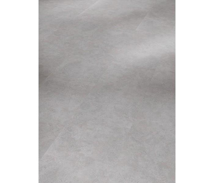 Parador Vinyl Flooring Basic 20