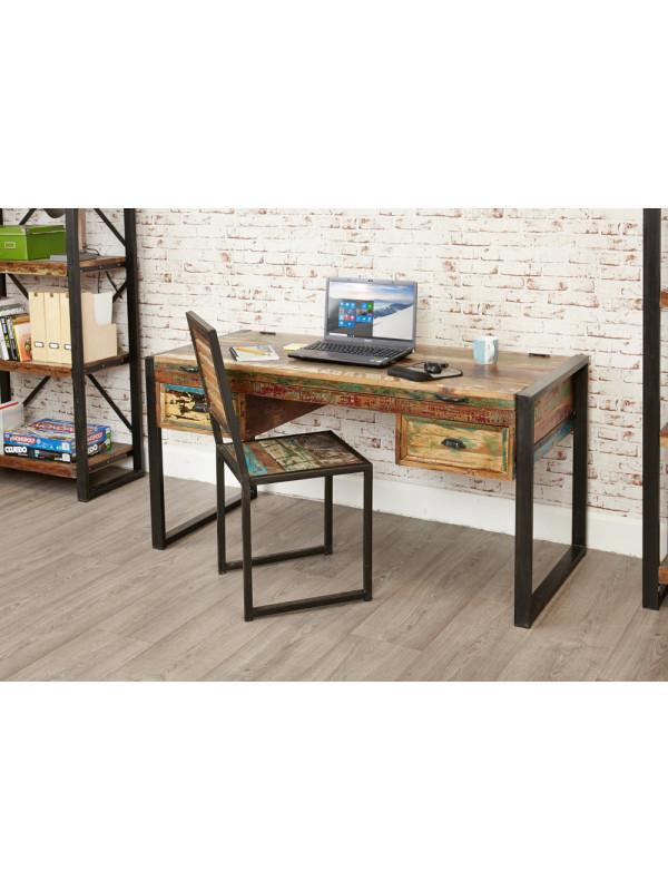 Urban Chic Laptop Desk / Dressing Table