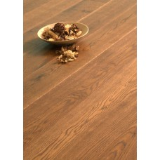 Boston Engineered Wood Flooring Rustic French Oak Handscraped Oiled Cognac