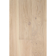 Boston Engineered Wood Flooring Oak Stirling Rustic, Lightly Brushed With Raw Unfinished Look, Extreme Matt Oiled