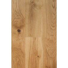 Boston Engineered Wood Flooring French Oak Natural UV Oiled