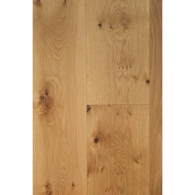 Boston Engineered Wood Flooring Character French Oak UV Oiled