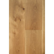 Boston Engineered Wood Flooring Character French Oak Lacquered