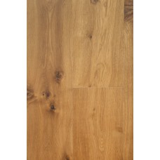 Boston Engineered Wood Flooring Character French Oak Smoked Oiled