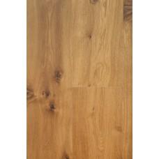 Boston Engineered Wood Flooring Character French Oak SmokedUV Oiled