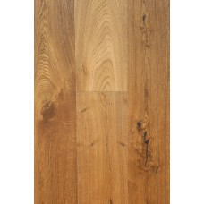 Boston Engineered Wood Flooring Rustic Oak Smoked UV Oiled