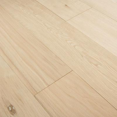 Boston Engineered Wood Flooring Rustic French Oak Unfinished