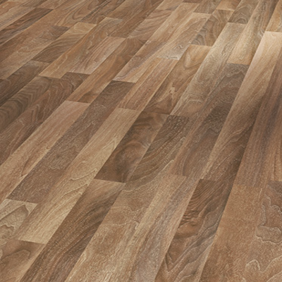 Classic 1050 Walnut Limed 3Pl Sg Texture Shipsdeck
