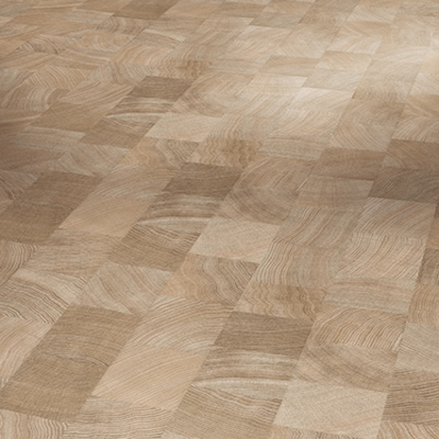 Classic 1050 Cross-Cut Oak Limed Oiled Texture Wideplank