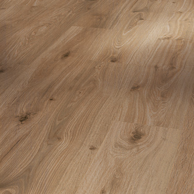 Classic 1050 Oak Limed Dark Brushed Texture Wideplank