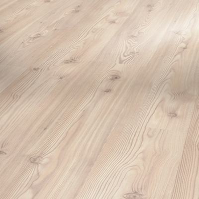 Parador Laminate Flooring Basic 400 Baltic Pine Wood Texture 1 Wideplank