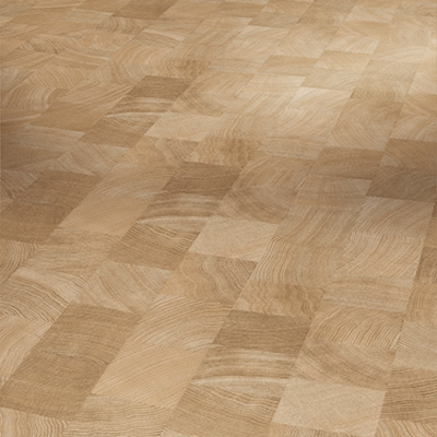 Classic 1050 Natural Oak Cross-Cut Oiled Texture Wideplank