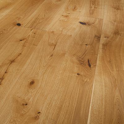 Parador Engineered Wood Flooring Eco Balance Rustic Brushed Oak Nature Oil Wideplank Widepl Mircobev