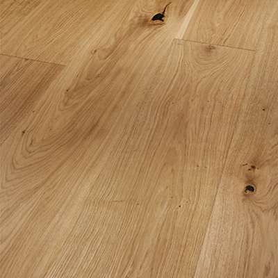 Parador Engineered Wood Flooring Basic Oversize Plank 11-5 Rustikal Oak Matt Lacquer Wideplank Widepl Mircobev